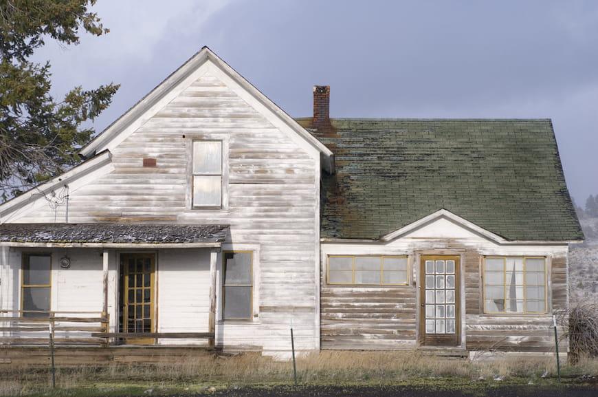 5 điều bạn cần biết về tiết lộ bất động sản