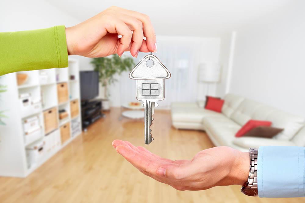 Ưu và nhược điểm của việc cho mẹ chồng thuê căn hộ