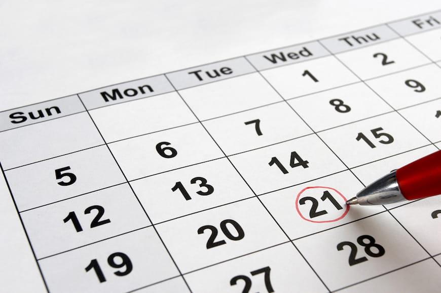 5 Điều Cần Biết Khi Chờ Ngày Bế mạc