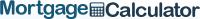 MortgageCalculator.org