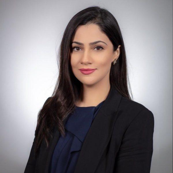 Các khoản thanh toán không dùng tiền mặt của Bahrain tăng lên 3,62 tỷ đô la trong nửa đầu năm 2021