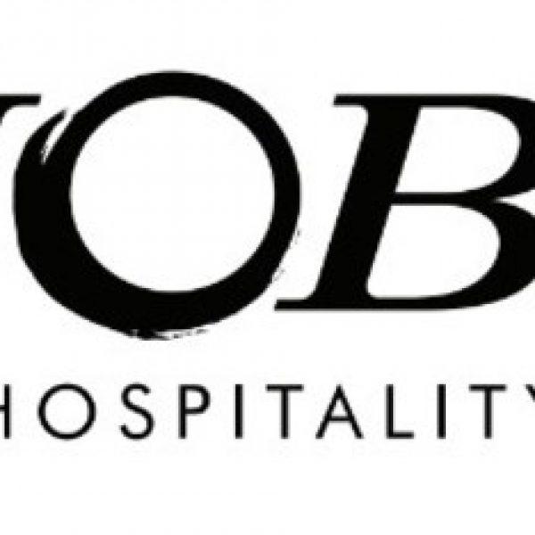 Nobu Ryokan Malibu được bình chọn là Khách sạn nghỉ dưỡng số 1 ở Lục địa Hoa Kỳ trong Giải thưởng Du lịch + Giải trí Tốt nhất Thế giới năm 2021