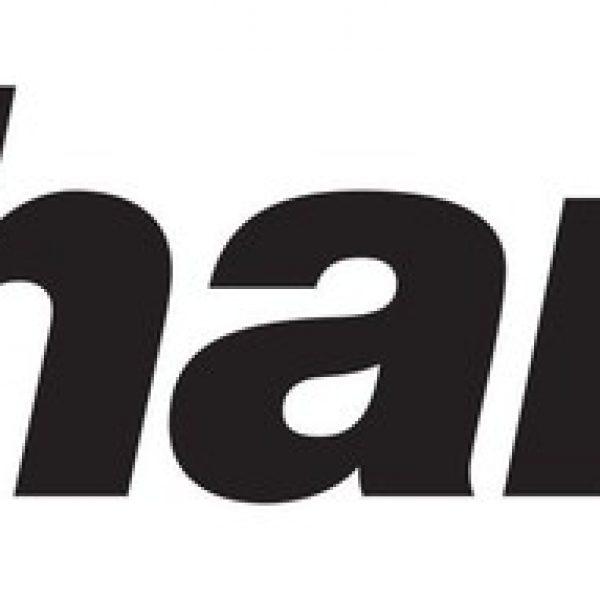 Shark đột nhập không gian chăm sóc tóc với sự ra mắt của hệ thống tạo kiểu máy sấy tóc đầu tiên