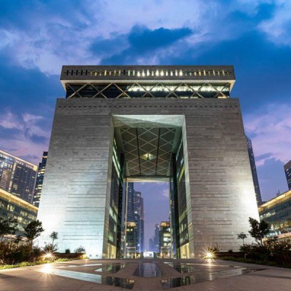 Trung tâm tài chính quốc tế Dubai đạt được mục tiêu Chiến lược năm 2024 trước thời hạn với kỷ lục 3.292 công ty đăng ký trong nửa đầu năm 2021